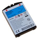 baterie 9505