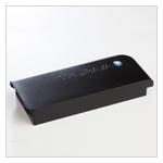 baterie pro Thuraya XT-LITE
