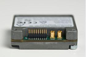 Iridium 9602