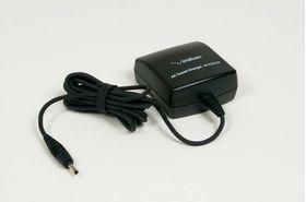 síťový adaptér pro Iridium