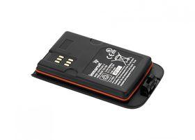 IsatPhone Pro 2 baterie