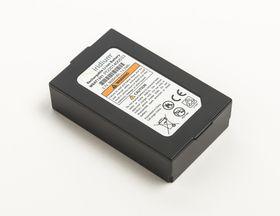 baterie pro Iridium GO!